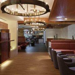 Отель Hilton Dead Sea Resort & Spa Иордания, Сваймех - 1 отзыв об отеле, цены и фото номеров - забронировать отель Hilton Dead Sea Resort & Spa онлайн развлечения