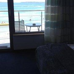 Hotel Villa Boyco комната для гостей фото 6