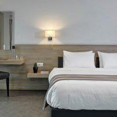Отель STANLEY Афины комната для гостей фото 11
