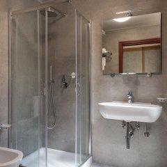 Hotel Beverly Hills ванная