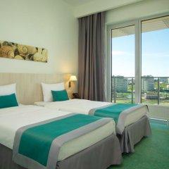 Сочи Парк Отель комната для гостей фото 2
