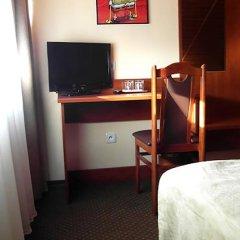 Отель Willa Pirs удобства в номере фото 2