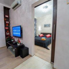 Гостиница Aura в Новосибирске 2 отзыва об отеле, цены и фото номеров - забронировать гостиницу Aura онлайн Новосибирск детские мероприятия фото 2