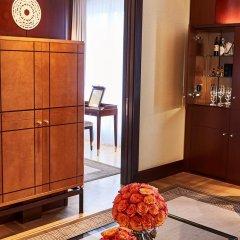 Отель Adlon Kempinski 5* Люкс Imperial