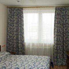 Гостиница РАНХиГС комната для гостей фото 9