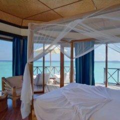 Отель Thulhagiri Island Resort комната для гостей фото 8