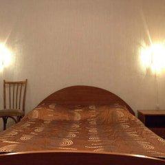 Гостиница Эдем в Казани отзывы, цены и фото номеров - забронировать гостиницу Эдем онлайн Казань комната для гостей