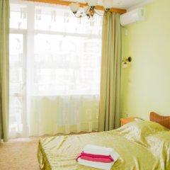 Гостиница СССР комната для гостей фото 2