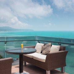 Гостиница Lavicon Apart Hotel Collection в Небуге 13 отзывов об отеле, цены и фото номеров - забронировать гостиницу Lavicon Apart Hotel Collection онлайн Небуг пляж
