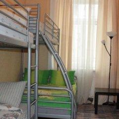 Fresh Hostel Sukharevskaya балкон фото 2