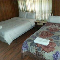 Отель Florid Nepal Непал, Катманду - отзывы, цены и фото номеров - забронировать отель Florid Nepal онлайн комната для гостей фото 3