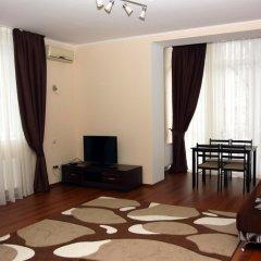 Гостиница Helen Николаев комната для гостей фото 10