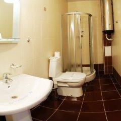 Гостиница Севастополь 3* Стандартный номер с разными типами кроватей фото 11