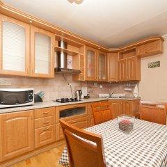 Гостиница Гостевые комнаты Аврора УрФУ Кровать в женском общем номере с двухъярусной кроватью фото 8