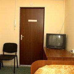 Гостиница Like в Саранске отзывы, цены и фото номеров - забронировать гостиницу Like онлайн Саранск удобства в номере