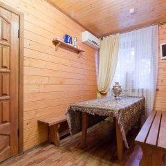 Мини-отель Астра сауна