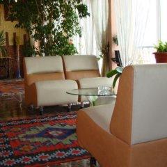 Отель Nur-2 Азербайджан, Баку - отзывы, цены и фото номеров - забронировать отель Nur-2 онлайн фото 2