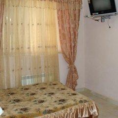Monte-Kristo Hotel комната для гостей фото 6