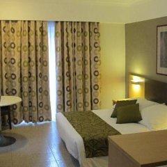 Отель Park Hotel Мальта, Слима - - забронировать отель Park Hotel, цены и фото номеров спа