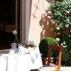 Отель Garni Rosengarten Австрия, Вена - отзывы, цены и фото номеров - забронировать отель Garni Rosengarten онлайн питание фото 4