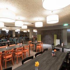 Отель a&o Berlin Hauptbahnhof Германия, Берлин - 12 отзывов об отеле, цены и фото номеров - забронировать отель a&o Berlin Hauptbahnhof онлайн помещение для мероприятий