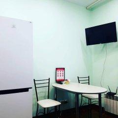 Апартаменты Красных Мадьяр удобства в номере