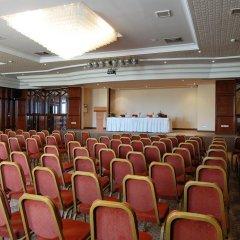 Отель Vincci Helios Beach Тунис, Мидун - отзывы, цены и фото номеров - забронировать отель Vincci Helios Beach онлайн помещение для мероприятий фото 2