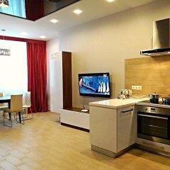 Apartments Sky ot Iris art Hotel в номере фото 3