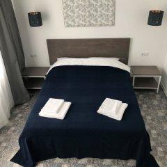 Гостиница Гостевой Дом Бута в Судаке 7 отзывов об отеле, цены и фото номеров - забронировать гостиницу Гостевой Дом Бута онлайн Судак комната для гостей
