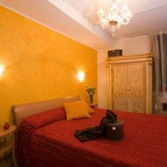 Отель Taverna San Lio Италия, Венеция - отзывы, цены и фото номеров - забронировать отель Taverna San Lio онлайн комната для гостей фото 3