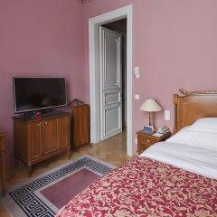 Гостиница Националь Москва комната для гостей