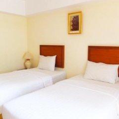 Отель Hong Residence комната для гостей фото 4