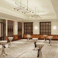 Отель Conrad New York Midtown США, Нью-Йорк - отзывы, цены и фото номеров - забронировать отель Conrad New York Midtown онлайн помещение для мероприятий фото 2