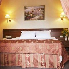 Гостиница Санаторий Металлург в Сочи отзывы, цены и фото номеров - забронировать гостиницу Санаторий Металлург онлайн комната для гостей фото 8