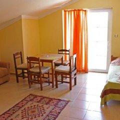 Pinara Resort Турция, Олудениз - отзывы, цены и фото номеров - забронировать отель Pinara Resort онлайн комната для гостей фото 2