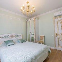 Апартаменты Apart-Ligov Апартаменты фото 3