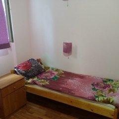 Гостиница V Tsentre MiniHotel комната для гостей фото 2