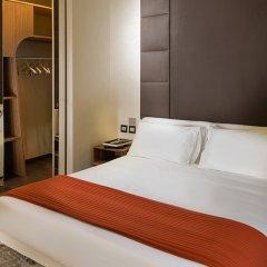 Отель TownHouse Duomo 5* Представительский номер с различными типами кроватей