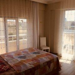 Villa Belek Antalya Турция, Белек - отзывы, цены и фото номеров - забронировать отель Villa Belek Antalya онлайн комната для гостей фото 2