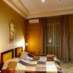 Отель Irmeni комната для гостей фото 8