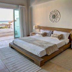 Отель Пунта Пальмера Доминикана, Пунта Кана - отзывы, цены и фото номеров - забронировать отель Пунта Пальмера онлайн комната для гостей