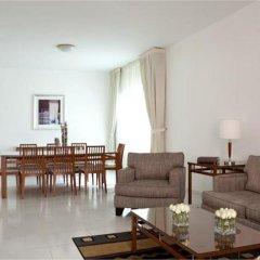 Golden Sands 10 Hotel Apartments комната для гостей фото 14