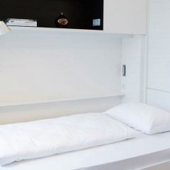 Отель PhilsPlace 4* Улучшенный номер с различными типами кроватей фото 2