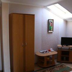 Гостиница Гостевой дом «Рио» в Уссурийске отзывы, цены и фото номеров - забронировать гостиницу Гостевой дом «Рио» онлайн Уссурийск удобства в номере