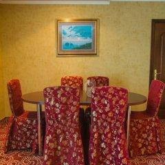 Гостиница Весна интерьер отеля