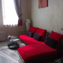 Aquatek Hotel комната для гостей фото 11