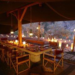 Отель Evason Ma'In Hot Springs & Six Senses Spa Иордания, Ма-Ин - отзывы, цены и фото номеров - забронировать отель Evason Ma'In Hot Springs & Six Senses Spa онлайн фото 2