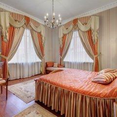 Гостиница Пекин 4* Президентский люкс с разными типами кроватей