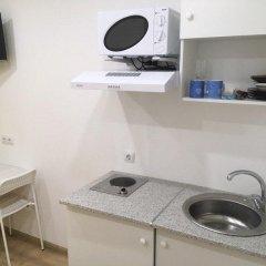 Апартаменты Студия у Казанского Кремля Стандартный номер фото 12