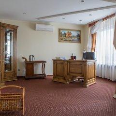 Гостиница Орбита Минск спа фото 2